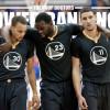 NBA Power Rankings: The Warriors May Never Lose Again