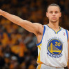 Steph Curry's MVP Probability Is At 95 Percent (!?@#$?!)