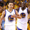 Stephen Curry Agrees With LeBron: The Warriors Are Hungry