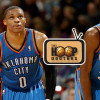 THD Podcast, Ep. 166: Porzingis, KD vs. Westbrook, and Can Warriors Win 70?