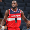 Wizards Lose Martell Webster for the Season