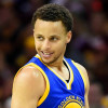 Steph Curry at Peace With Being Underpaid