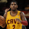 Kyrie Irving Set For Return