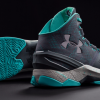 Under Armour Curry Two – 'Rainmaker' Release Info