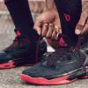 Adidas Unveils D Lillard 2 Sneaker For Damian