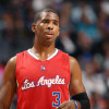 Rib Injury to Keep Chris Paul Sidelined for Multiple Games