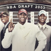 Ranking the NBA Draft Classes Since 2000