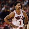 Some NBA Execs Think Bulls Can Trade Derrick Rose For Valuable Assets
