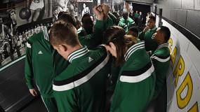 NBA Power Rankings: The Boston Celtics Are Way Better Than Good