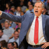 Philadelphia 76ers Officially Hire Mike D'Antoni as Associate Head Coach