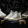 2016 adidas 'Black History Month' Collection Inspired By Jesse Owens