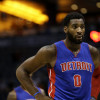 Andre Drummond Sets Record For Most Free Throws Missed In An NBA Game