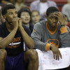 Time For The Suns To Hit The Reset Button