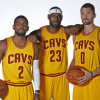 Kevin Love: Cavs Need to Look in Mirror, Starting With LeBron