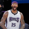The Boogie Train Keeps Rolling in Sac-Town
