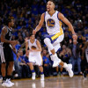 Warriors Win 40th Straight Home Game, Tie Best Start in NBA History Through 46 Games