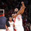 James Harden Did Something The NBA Hasn't Seen In A Long Time Wednesday Night