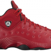 Jordan Jumpman Team II – 'Gym Red' Exclusively At Foot Locker