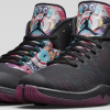 Jordan Super.Fly 4 PO – 'Chinese New Year' Release Info