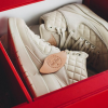 JustDon x Air Jordan 2 – 'Beach' Release Info