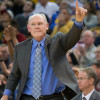 George Karl Moves To 5th On All-Time Coaching List