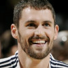 Cavs GM Reiterates Team Isn't Looking to Move Kevin Love