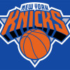 Knicks the Most Valuable NBA Franchise, Worth $3 Billion