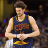 The Cavaliers May And Should Trade Kevin Love