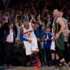 Carmelo Passes Bird On All-Time Scoring List