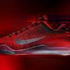 Nike Kobe XI – 'Achilles Heel' Release Info