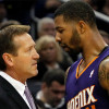 "Suns Owner Blames ""Millennial Culture"" For Markieff's Behavior"