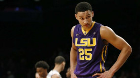 Ben Simmons Sensational Freshman Season: One of the 10 Best in College Basketball History?