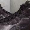 SNEAK-A-PEEK: Air Jordan X Retro 'NYC'