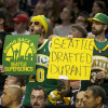 Looking Back: The day the Sonics were no more