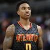 Knicks Interested In Jeff Teague, Knicks-Hawks Trade Possibilities