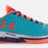 Under Armour Curry One Low 'SC30 Select Camp' Release Info