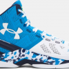 Under Armour Curry Two – 'Haight Street'