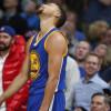 Nuggets Hand Warriors 3rd Loss of Season Wednesday Night