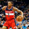 Bradley Beal Suffered Broken Nose, Concussion in Wizards' Loss to Celtics