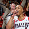 Damian Lillard (Dame D.O.L.L.A) Releases New Song on MLK Day