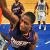Phoenix Suns Guard Brandon Knight Sidelined with Groin Injury