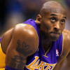Kobe Rips Young Lakers For Smiling During Recent Loss