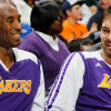 Kobe Bryant Thinks Pau Gasol Got a Raw Deal While With Lakers