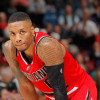 Damian Lillard Was Prepared for NBA All-Star Snub
