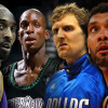 We Are Witnessing The End Of An Era In The NBA And Professional Sports