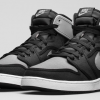 Air Jordan 1 KO High – 'Shadow' Release Info