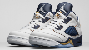 e053e590ae43 Air Jordan 5 Low –  Dunk From Above  Release Info