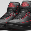 Air Jordan 2 Retro – 'Alternate' Release Info