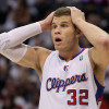 Clippers Willing to Move Blake for Durant