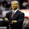 Byron Scott is Basically Coaching to Keep His Job With the Lakers